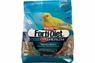 Kaytee Forti-Diet Pro Health Canary 2lb