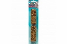 Kaytee Forti-Diet Pro Health Chinchilla Honey Stick 3.6oz