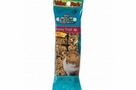 Kaytee Forti-Diet Pro Health Guinea Pig Honey Stick Value 7.2oz