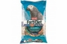 Kaytee Forti-Diet Pro Health Parrot 8lb