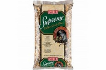 Kaytee Supreme Mouse Rat 4lb