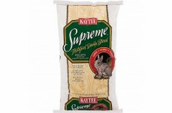 Kaytee Supreme Rabbit 25lb