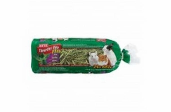 Kaytee Timothy Hay Plus Mint 24oz