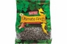 Kaytee Waste Free Finch Blend Stand Up 4.5lb