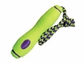 KONG Air Dog Fetch Stick with Rope Dog Toy