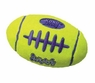 KONG Air Dog Squeaker Dog Toy