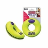 Kong Air Squeaker Donut Dog Toy - Medium
