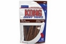 Kong Chewy Treats Meat Stix Beef 6.5oz