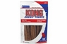 Kong Chewy Treats Meat Stix Lamb 6.5oz