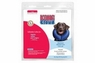 Kong Cloud Inflatable E-Collar Large NEck Circumference 13-18in