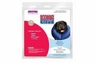 Kong Cloud Inflatable E-Collar Extra Large Neck Circumference 18in and up