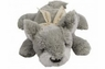 Kong Cozie Buster the Koala Medium