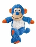 KONG Cross Knots Monkey Medium/Large