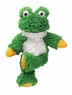KONG Cross KnotsFrog Medium/Large