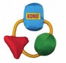 Kong Funster Ring Toy Large