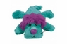 KONG King Lion Cozie, Small