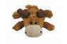 KONG Marvin Moose Cozie, Small