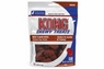 Kong Chewy Treats Meaty Bacon Flavor Bites 6.5oz