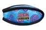 Kong Ballistic Football Medium