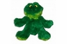 DRN TOY FROG SITTING MD