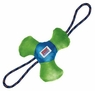 Kong Pull-N-Squeak Propeller Medium/Large