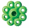 KONG Quest Star Pods Treat Dispensing Dog Toy, Small, Colors Vary