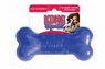 Kong Squeezz Bone Medium
