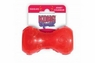 Kong Squeezz Dumbbell Small