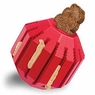 KONG Stuff-A-Ball Dog Toy