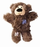 KONG Wild Knots Bear X-Small