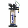 Korallin C-1502 Calcium Reactor without Pump (media not included)
