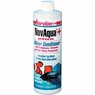 Kordon Aquarium NovAqua Plus� Water Conditioner - 16oz
