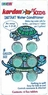Kordon EZ4U Kids Fizz Water Conditioning Tabs for Turtles 5gal