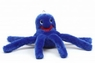Plush Puppies Oakly the Octopus Small