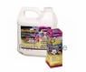 Laguna Ponds Bio Sludge Control, Biological Water Treatment, 67.5 oz Pond Clean From Laguna
