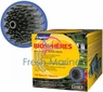 Laguna Ponds PowerFlo Filter Media Pad, Power Flo BioSpheres Bio Ball 120 Box, From Laguna