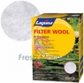 Laguna Ponds PowerFlo Filter Media Pad, Power Flo Filter Wool Media Pad, From Laguna