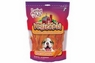 Loving Pet Vegitopia Carrot Slices 5oz
