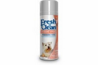 Lambert Kay Fresh N Clean Original Fresh Clean Scent Cologne Spray 6oz