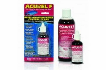 Acurel F 50ml