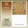 Leach Bird Mixes Finch Mix, 50 Lb Each