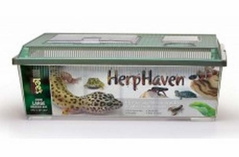 Lee's Herp Haven Ranch Large