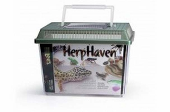 Lee's Herp Haven Small