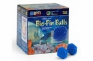 Lee's Bio-Pin Ball Large 74ct