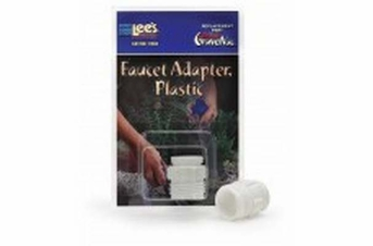 Freshmarine Offers Lee 39 S The Ultimate Faucet Adapter Plastic