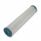 Replacement Cartridge For Inline Filters