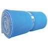 Lifegard Aquatics Bonded Filter Pad 15 feet x 2 feet