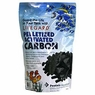 Lifegard Aquatics Pelletized Activated Carbon 28 oz.