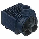 Lifegard Aquatics Water Pump