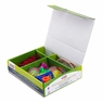 Living World Create Your Own Acrylic Bird Toy Kit, Small, From Hagen
